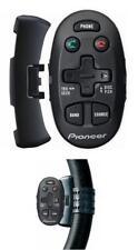 Pioneer Cd-sr110 CDSR110 Car CD Radio Infra Red Remote Control Steering Wheel