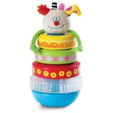 Taf Toys kooky Stacker Brand New