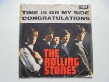 the rolling stones belgium