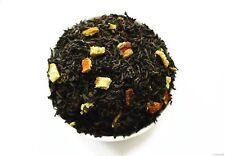 1kg. Schwarzer Tee ORANGE NATÜRLICH, TOP Qualität