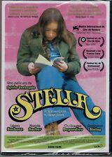 Stella (v.o. Francés)  (DVD Nuevo)