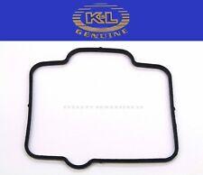 Carburetor Float Bowl O-Ring Seal Hon/Kaw/Suz MT CR KX KDX RM (See Notes) W240 A