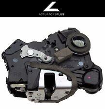 Toyota 4Runner OEM Front Right Door Lock Actuator 2003-2009 *With Key Lock door
