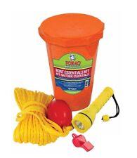 Fox 40 marine safety boat essentials kit ( store#bte6 )