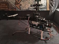 Align T-rex 450 XL RC Helipoter Never Flown