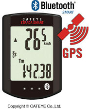 CATEYE Strada Smart Basic CC-RD500B