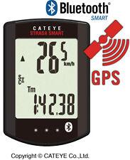 CATEYE Strada Smart Basic CC-RD500B