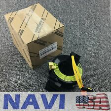 OEM NEW 84306-02170 Clock Spring AIRBAG SPIRAL CABLE SUB-ASSY For COROLLA