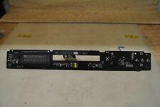 Oppo BDP-103 3D Front Panel Control Board E248779, H18302PN095B1-4 FREE SHIP