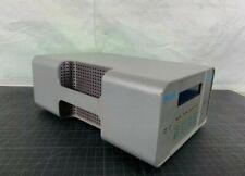 Aja Io Hd Capture Device - 10-bit Hd over FireWire