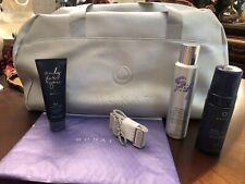 New listing monat studio one, moxie mouse, cc cream and overnight bag