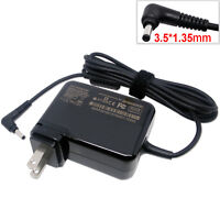 New 5V 4A 20W AC Adapter Charger Power For Lenovo MIIX 320-10ICR Laptop Supply