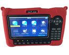SATLINK WS-6980 DVB-S2/C/T2 COMBO Spectrum analyzer Digital Satellite Finder