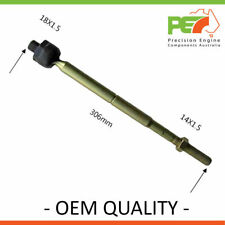 * OEM QUALITY * Steering Rack End For DAEWOO LEGANZA . Part# RE898