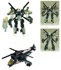 ACTION Movie Transformers 3 Dark of the Moon Skyhammer marvel Figure Voyager NEW