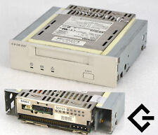 COMPAQ 4/8GB DDS2 TAPE DRIVE TAPE DRIVE BACKUP SCSI INTERNAL 50-PIN DAT56