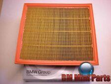 BMW E34 525td 525tds AIR FILTER 13722242025