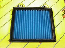 Filtre à air JR Filters Chrysler Voyager V6 3.8i 02/01-> 218cv