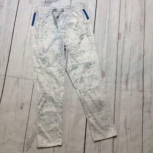 Las Mejores Ofertas En Tamano M Multicolor Pantalones Informales Para Ninos Ebay