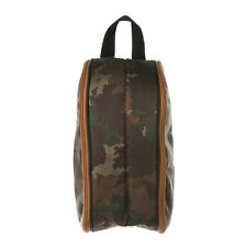 ANIMAL MENS WASH BAG.NEW FORREST CAMO ARMY TOILETRY TRAVEL WASHBAG 7W 201 E95