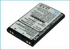 3.7 V Batteria per LG AX5000, VX5300, VX4650, AX5000, UX210, PM225, ce500, lx490,