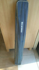 Vintage Bullworker 1 Original Rare strength training collectible gym equipment