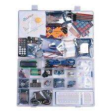 Elegoo Starter-set für Arduino Pc-komponenten Aufrüstset Inkl. Tutorial