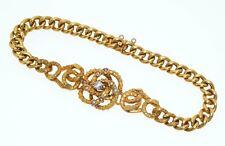 Antique Victorian 14K Gold Diamond Pearl Love Knot Bracelet, 0.20CT, Book Piece!