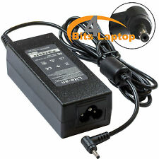 Asus Eee PC 1015CX Compatible Laptop Adapter Charger