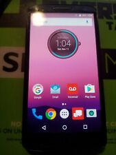 New listing Motorola Droid Turbo 2 32Gb Black Xt1585 (Verizon) good condition
