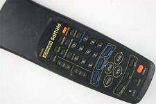 NEW PHILIPS MAGNAVOX N9305UD Remote Control