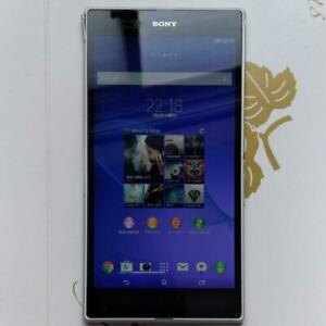 With a little translation SONY Xperia Z Ultra with bonus!