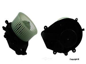 HVAC Blower Motor-Behr WD Express 902 54031 036