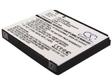 Li-ion Battery for LG LGIP-570A GD550 Pure SBPL0083514 SBPL0097701 Cookie Plus