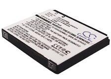 BATTERIA agli ioni di litio per LG LGIP-570A GD550 Pure sbpl0083514 sbpl0097701 Cookie Plus
