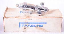 Paasche Airbrush Spraygun Nozzle A-7UNVR-1