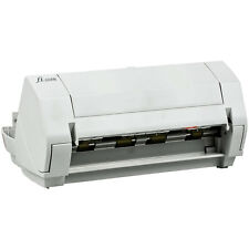 Fujitsu fi-512PR Imprinter für Scanner fi-5120C & fi-4120C2 Druck auf Scanobjekt