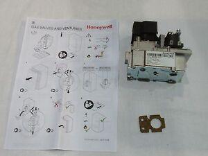 Honeywell MN Gas Valve V4700E1072U ( Ideal Code 79591 )