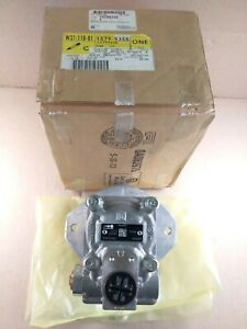 GM/ Hobourn Power Steering Pump for CAT 3116/3126 15799358