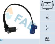 Camshaft Position Sensor 7907 for ROVER MINI cabrio 1300 liftback MONTEGO 1.6