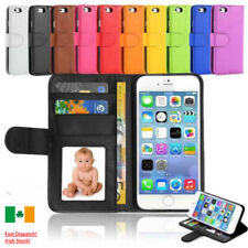 iPhone case cover 6 7 8  XR  XS  XMAS Plus Magnetic Flip  CARD  Wallet
