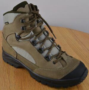 Hanwag Tatra II Gtx Walking Boots Erde Marron-janvier Promotion!