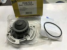 PA8703 031121004A 031121005A POMPA ACQUA VW POLO SEAT TERRA 1.3D 1.4D 1986-95