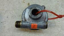 1965 honda ca95 baby dream benly H960-1~ speedo speedometer drive gear 1