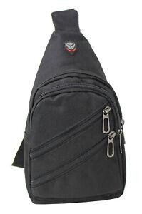 Crossbag cross Body Bag Sling Bag Shoulder Bag Backpack Bicycle Backpack