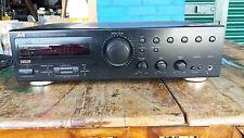 JVC AX-V6 Hi-Fi Estéreo Amplificador Integrado Av separadas (589)