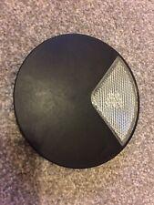 Maclaren Techno Xt Wheel Cover Trim