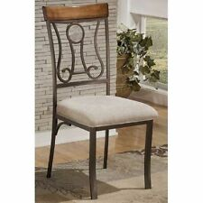 ashley furniture dining room traditional chairs - Woodbridge Home Designs Furniture