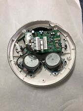 Harman & Kardon Onyx Studio 1 Mainboard and speaker replacement