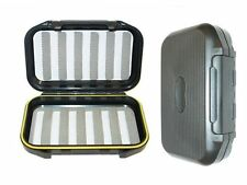 Fly boxes OR A / Fliegenbox